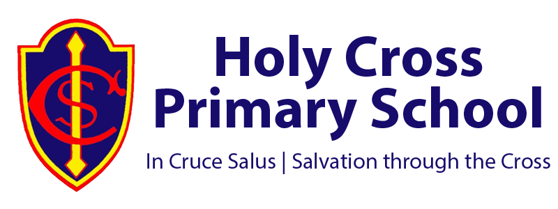 Holy Cross Primary School